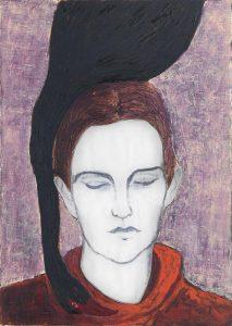 Black Swan 2014