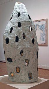 Capsule 2004