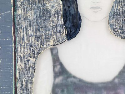 Convergence Detail 2014