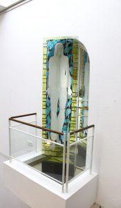 Kunstverein Coburg